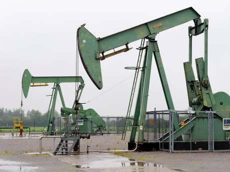 Verbazing en bezorgdheid over gasboringen in Spijkenisse