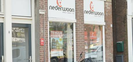 Ernstig datalek bij verhuurmakelaar NederWoon uit Apeldoorn: hacker had toegang tot persoonlijke gegevens