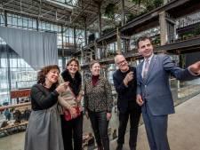 Ambitie en grenzeloos optimisme maken plaats voor onzekerheid in Tilburg