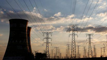 Elektriciteit wordt tot 100 euro duurder