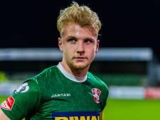 FC Dordrecht op jacht naar punten met aanvoerder Schuurman terug in de selectie