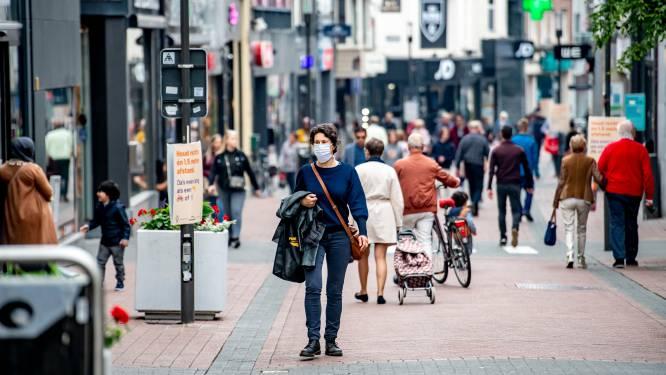 UNIZO Limburg pleit voor winkelen op afspraak vanaf 1 december