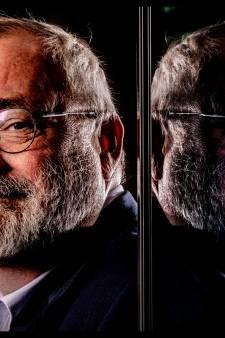GGD-baas Sjaak de Gouw: 'Zodra het vaccin er is en het werkt, neem ik een dag vrij'