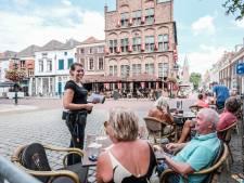 Doesburg wil profiteren van dagjesmensen, maar hoe dan?