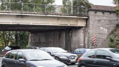 Vijf bruggen al 21 jaar onder verscherpt toezicht