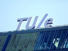 Online colleges TU Eindhoven