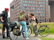 'Eeuwige verjonging' voor 100-jarige Wageningen Universiteit