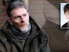 Verdachte Jos Brech (55) in moordzaak Nicky Verstappen is op de vlucht