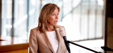 'Voorstel Ollongren maakt 140.000 singles kansloos voor sociale huurwoning'