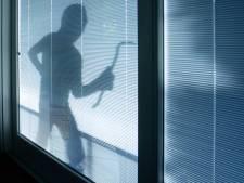 Inbrekers slaan bewoner nadat hij ze betrapt in zijn woning in Poortvliet