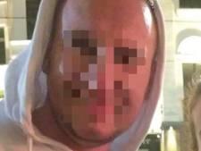 Battu presque à mort par deux amis Facebook sous les yeux de sa fille de 14 ans