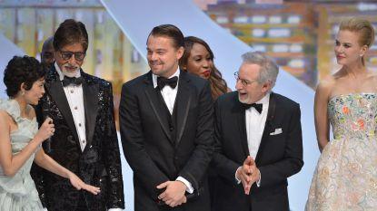 Nieuwe gooi naar een Oscar? Leonardo DiCaprio en Steven Spielberg plannen ambitieus filmproject