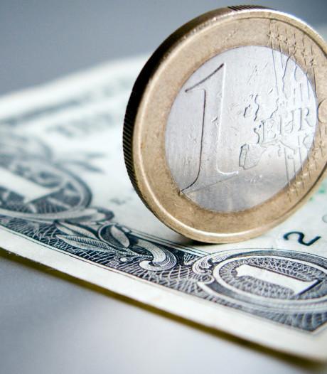 Brabant profiteert enorm van open grenzen in de Europese Unie: 1.600 euro per persoon