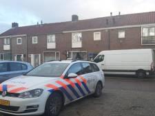 'Weer raak' in Bant, politie rolt voor derde keer een hennepkwekerij op