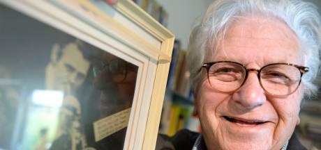 'Een grof schandaal.' Bob Hagen is ziedend over de teloorgang van de jazz in Nederland