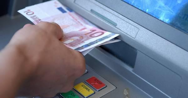 Helmondse (77) kaalgeplukt in Friesland door eigen dochter: 140.000 euro