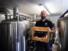 Nu al prijzen voor brouwerij Solaes
