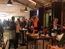 LIVE: Altena wacht op eerste uitslagen van gemeenteraadsverkiezingen