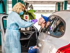 Tweede teststraat voor coronavirus in de regio gaat volgende week open in Gorinchem