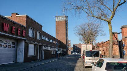 Voor wie het niet breed heeft: Deelfabriek verhuist naar oude kazerne en wordt 4 keer zo groot