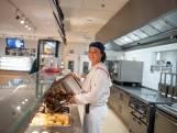 Ontbijttoerisme bij IKEA in Hengelo, ook al zijn de prijzen fors verhoogd