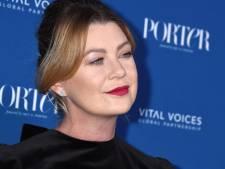 Un acteur célèbre va raviver l'amour dans Grey's Anatomy