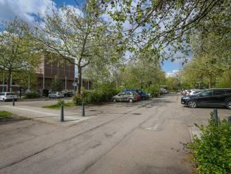 Vanaf februari geen goedkope bovengrondse parkings meer voor bezoekers van Hasselt