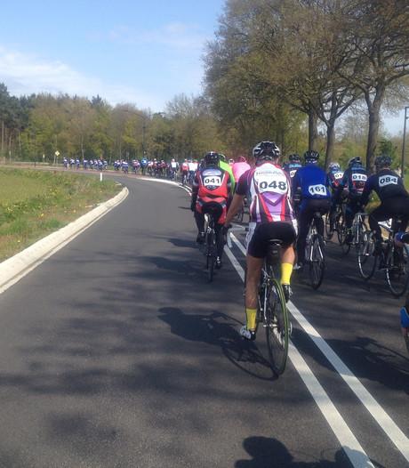 Derde editie Helmond Tour