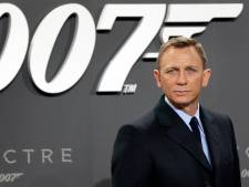 'Een vrouw zal nooit James Bond spelen'