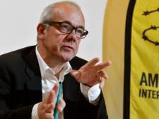 La Belgique épinglée par Amnesty à l'ONU