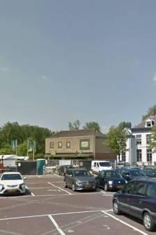 Geen buit bij poging tot plofkraak op geldautomaat in Sint-Michielsgestel