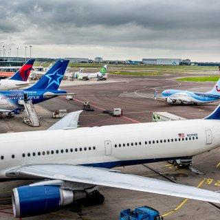 wifi-in-vliegtuig-bezig-aan-opmars