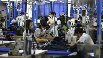 Handelsoorlog VS-China blijft duren: Vietnam verrassende winnaar