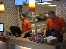 AD-test: Snack 77 bakt de beste friet van Zeeland