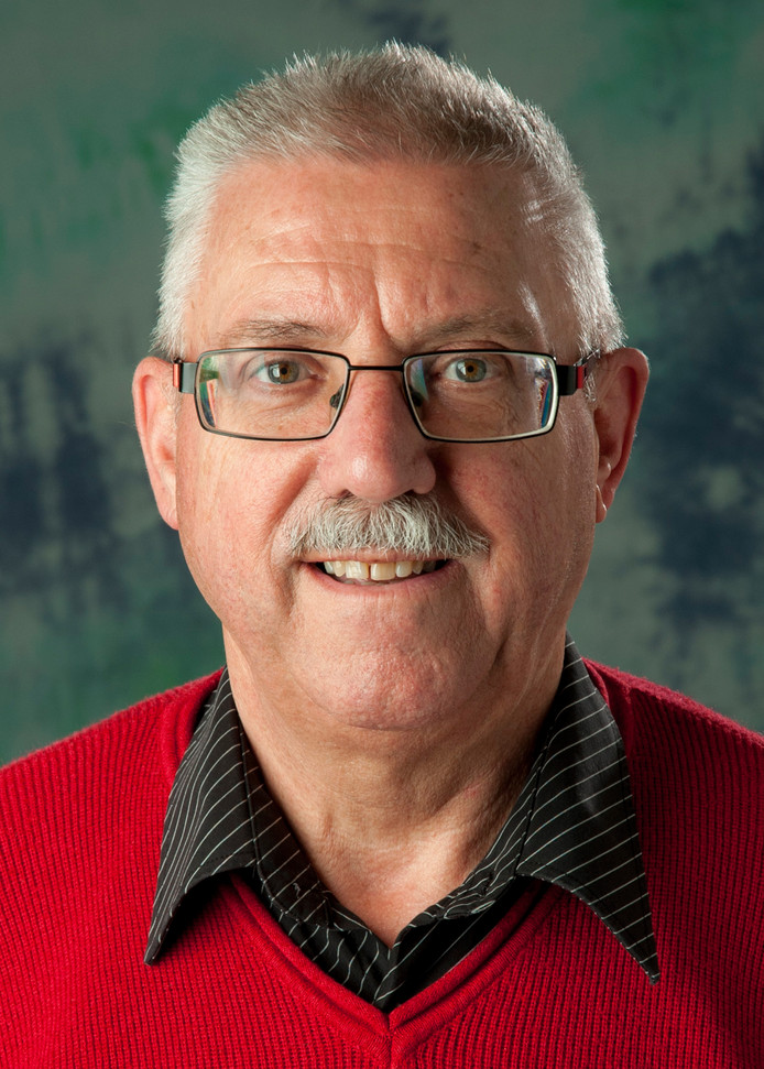 Lou Waterman (Algemene Waterschapspartij)