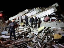 Vooralsnog geen actie vanuit Turkse gemeenschap Den Haag na aardbeving Turkije: 'Situatie voldoende onder controle'