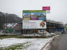 Provincie Gelderland: Nunspeet moet vooral woningen blijven bouwen