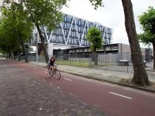 Nieuwbouw Christiaan Huygens Eindhoven valt miljoenen duurder uit