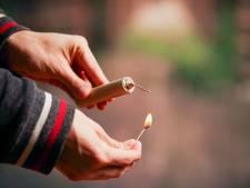 Vechtdal over vuurwerk: niet tornen aan die traditie!