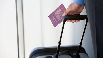 Extra controle voor visumvrije reizigers draagt bij aan strijd tegen terrorisme en illegale migratie