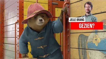 De Nederlandse 'Blind Getrouwd' en de schattigste beer ter wereld: tv-tips die corona even doen vergeten