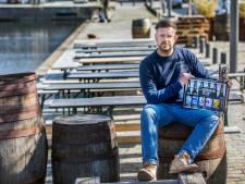 Grootste Haagse bierbrouwer in heel zwaar weer: 'Als het nog twee maanden zo doorgaat is het afgelopen'