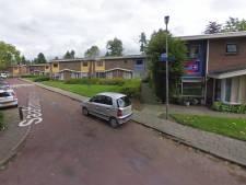 'Aantal huurhuizen in Rilland moet op peil blijven'