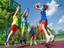 Onderzoek Leergeld en jeugdfondsen: waarom haken sommige ouders af?