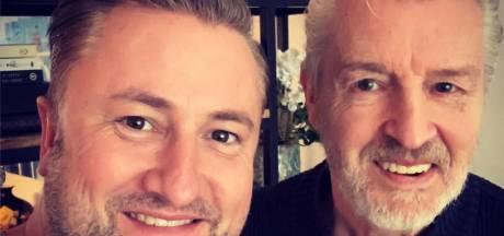 Artsen dachten dat Wim (72) nooit meer zou kunnen praten en lopen, maar hij bleek oersterk te zijn