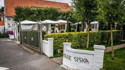 Marie Siska opnieuw onder vuur