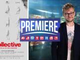 'Collective is een waanzinnig indrukwekkende docu die je gezien moet hebben!'