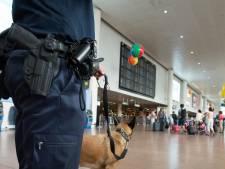 Des actions prévues par la police aéronautique: départs en vacances chahutés?
