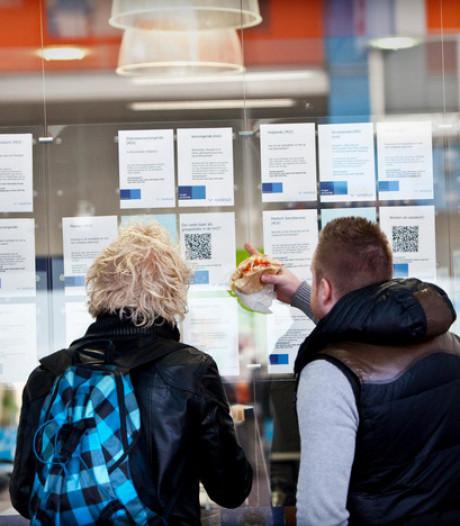 Ruim 400 vacatures ingevuld door mensen met uitkering in Zeeland