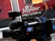 Pas d'accord pour les droits télé: vers un nouvel appel d'offre?